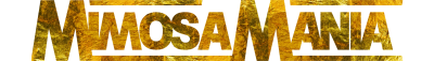 MimosaMania Banner